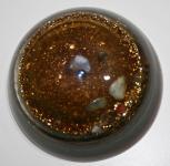 Orgonit 9,5 cm Durchmesser